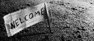 piensaenbinario bienvenida