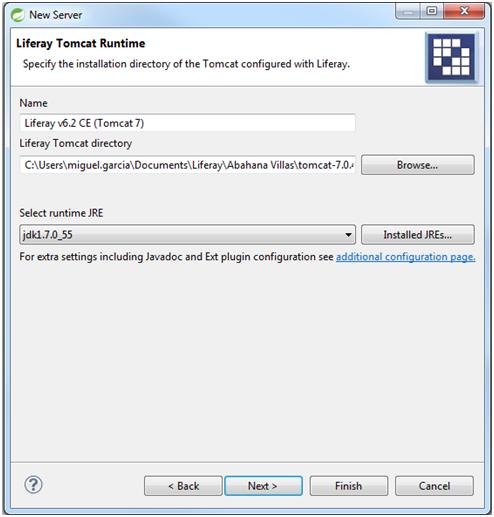 configuracion-server-runtime