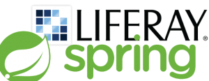 liferay spring tool suite