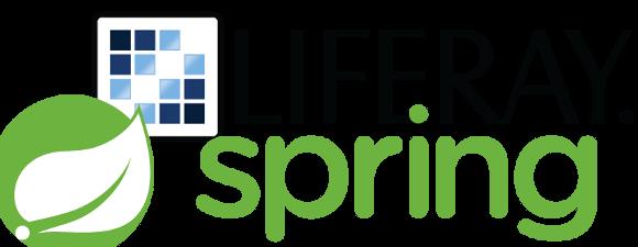 Liferay Spring Tool Suite sencillo de configurar