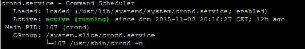 backup_systemctl_crond