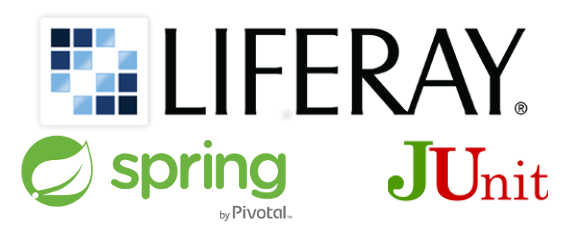 Liferay JUnit
